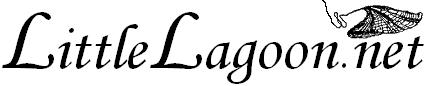 LittleLagoon.net